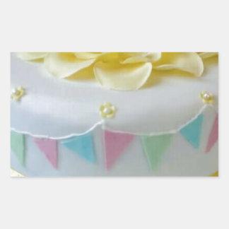 _birthday cake 2 sticker