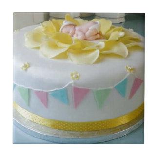 _birthday cake 2 tile