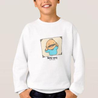 Birthday Envy Sweatshirt