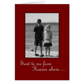 Birthday for Wife - True Love Greeting Card