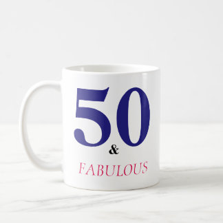 Birthday Party Mugs For all