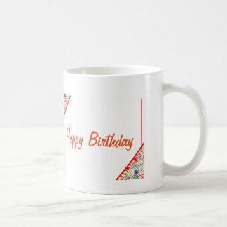 Birthday Special Coffee Mug