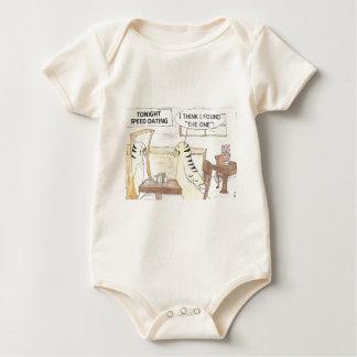 Birthday, the parakeet  way baby bodysuit
