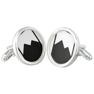 BirthdayBay U Make Cufflinks