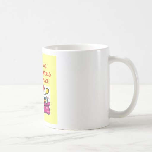 birthdays mugs