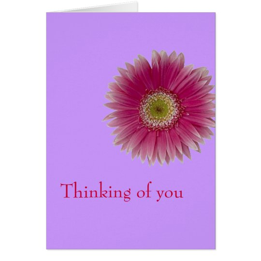 Birthmothers Day card