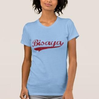 Bisaya T-Shirt