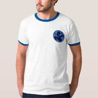 Biscione Nerazzurro Inter (Snake t-shirt) T-Shirt