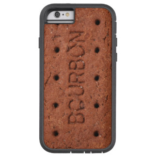 Biscuit Design Tough Xtreme iPhone 6 Case