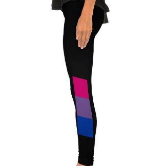 Bisexual Clothing 65