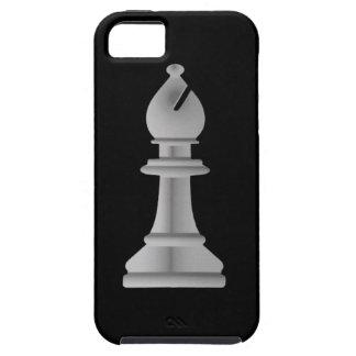 Bishop iphone 5 case
