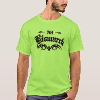 Bismarck 701 T-Shirt