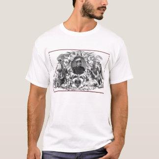 Bismarck T-Shirt