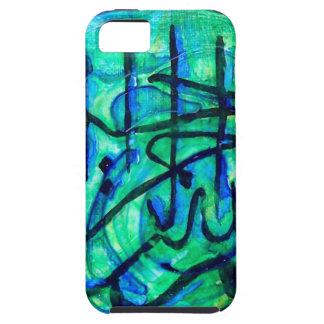Bismillah iPhone 5 Covers