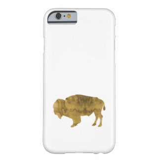 Bison Barely There iPhone 6 Case