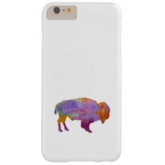 Bison Barely There iPhone 6 Plus Case