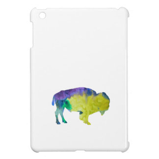 Bison Case For The iPad Mini