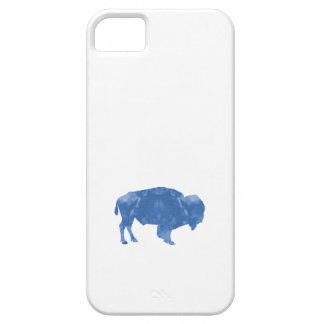Bison Case For The iPhone 5