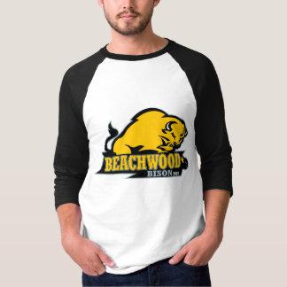 Bison Class of 2010 Shirt