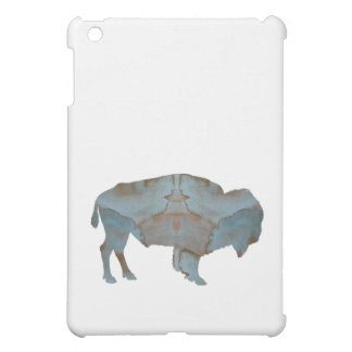 Bison Cover For The iPad Mini