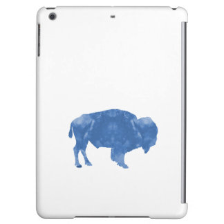 Bison iPad Air Cases