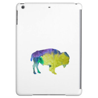 Bison iPad Air Cover