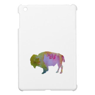 Bison iPad Mini Cases