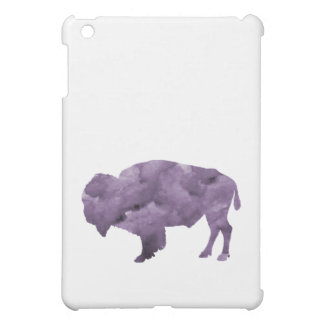 Bison iPad Mini Cover