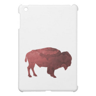 Bison iPad Mini Covers