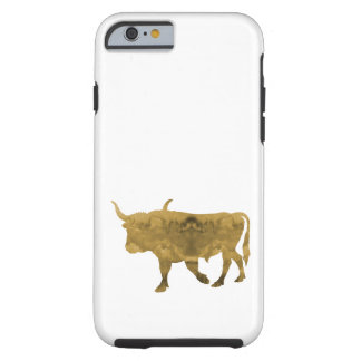 Bison Tough iPhone 6 Case