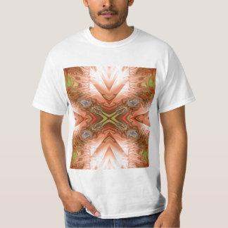 Bisson 257 T-Shirt