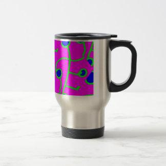 Bit Given 2 Coffee Mug