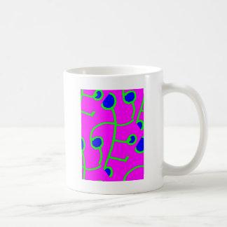 Bit Given 2 Coffee Mugs