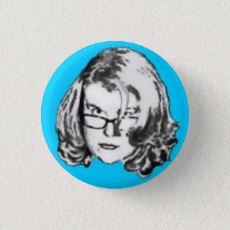 Bitchen Boutique Amelia Button