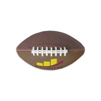 Bitcoin1 Football