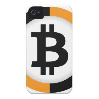 Bitcoin 13 iPhone 4 cases