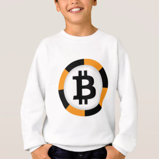 Bitcoin 13 sweatshirt