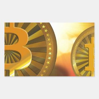 bitcoin-22423