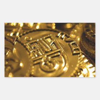 bitcoin-282