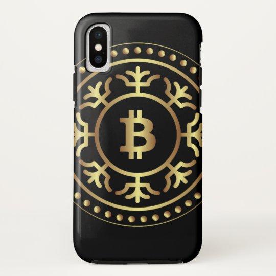 Bitcoin 2 HTC vivid cover
