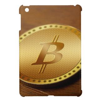 Bitcoin 2 iPad mini covers