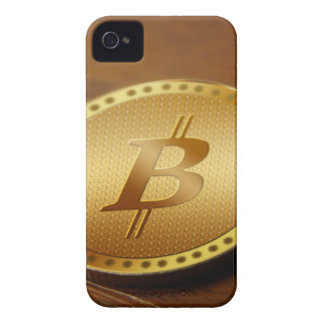 Bitcoin 2 iPhone 4 cases
