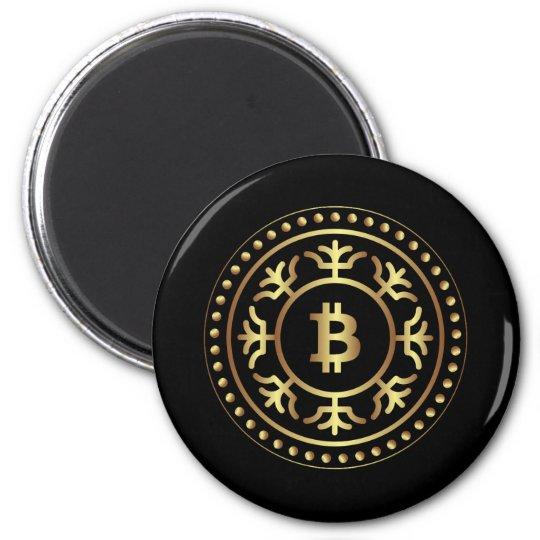 Bitcoin 2 magnet