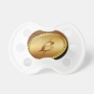 Bitcoin 2 pacifier