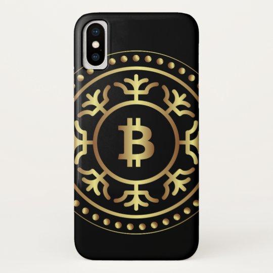 Bitcoin 2 samsung galaxy nexus cover
