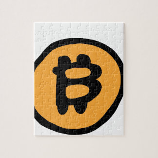 bitcoin collection puzzles