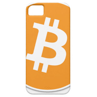 Bitcoin Crypto Currency - For the Bitcoin fans! iPhone 5 Covers