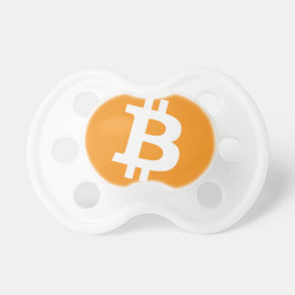 Bitcoin - Cryptocurrency Alliance Pacifier