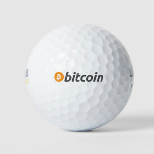 bitcoins pro tag golf