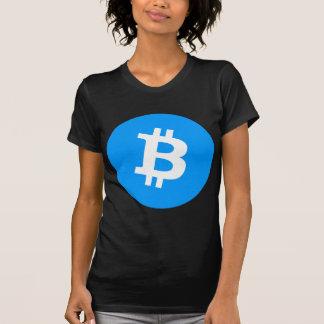 Bitcoin Merchandise T-Shirt
